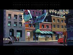 Striperella