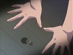 Mizuiro - Episode 2 (Eng Sub)