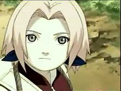 Hentai Fucking - Naruto doujinshi- Sakura deep throat